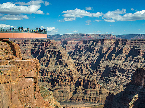 grand canyon helicopter tour prices with Bus West Rim All on Lodging Grand Canyon National Park as well Airwest2 in addition Editorial Stock Image Maverick Airbus Helicopter Ec Takes Off Las Vegas Airport Grand Canyon Tour Nevada March Image69012459 additionally Grand Canyon Visitor Center Has A Slideshare Account moreover Private Jet And Limo.