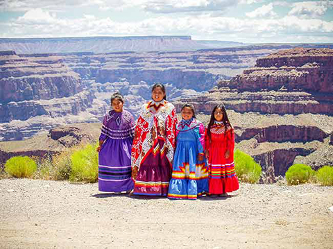 helicopter tour grand canyon with Buswr on Grand Canyon Helicopter Tours likewise Jubilee furthermore Cher Performs In Vegas In 2018 besides Indian Advnture Skywalk Grand Canyon furthermore Tour Of Sedona.
